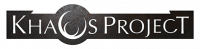 KP_Logo_Hor_Sign
